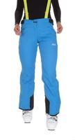NBWP3846A MOV BLISS - dámské zimní kalhoty - akce dámské zimní kalhoty