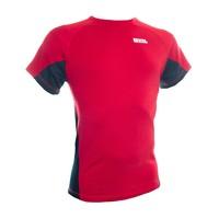 NBBMD2234 CVA - pánské termo triko - výprodej pánské termo triko