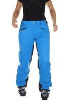 NBWP3250A MOV - dámské zimní kalhoty - akce dámské zimní kalhoty