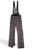 NBWP1531 CRS - Snowboardové kalhoty TERATEX® 10000 - akce Snowboardové kalhoty