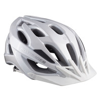 420396 QUANTUM WT - Cyklistická přilba Cyklistická přilba