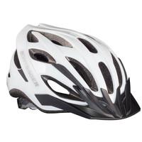 434561 SOLSTICE WT - Cyklistická přilba Cyklistická přilba