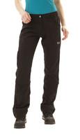 NBSLP4237 CRN MIDORY - dámské outdoorové kalhoty dámské outdoorové kalhoty