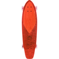 10525120 Squash Wedge - longboard