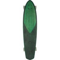10525122 Diamond Wedge - longboard