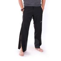 3050 4001 Galten - pánské softshellové kalhoty pánské softshellové kalhoty