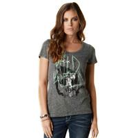 08856 001 Savage - dámské tričko dámské tričko