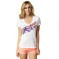 08910 008 Dusty - dámské tričko dámské tričko