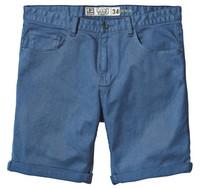 01216002 Goodstock mb - pánské šortky pánské šortky