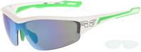 AT038F Wheeller - sportovní brýle sportovní brýle