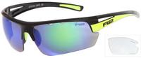 AT075D Skinner - sportovní brýle sportovní brýle