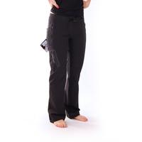 4053 4001 KIRIAL - dámské outdoorové kalhoty dámské outdoorové kalhoty