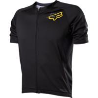 08671 001 Aircool - pánský cyklistický dres pánský cyklistický dres