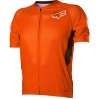 08671 009 Aircool - pánský cyklistický dres pánský cyklistický dres