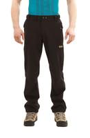 NBSMP4230 CRN MORGAN - pánské softshellové kalhoty pánské softshellové kalhoty
