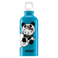 8429.60 Lahev Hello Kitty Panda 0,4L