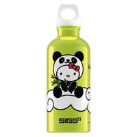 8429.80 Lahev Hello Kitty Panda 0,4L