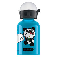 8432.40 Lahev Hello Kitty Panda 0,3L