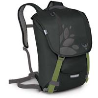 OSPREY Flap Jill Pack II černý - dámský batoh