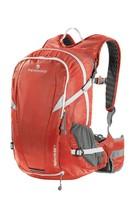 ZEPHYR 22+3 - cyklistický batoh cyklistický batoh