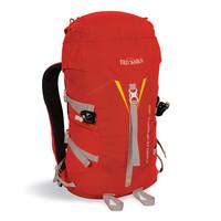 Cima Di Basso 35, red - turistický batoh turistický batoh