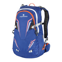 MAUDIT 30+5 Modrá - turistický batoh turistický batoh