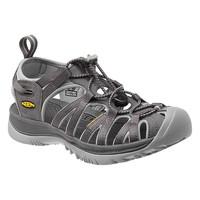 Whisper W, mgng - dámské sportovní sandály akce dámské sportovní sandály akce