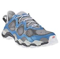 SW720WB - sportovní boty sportovní boty