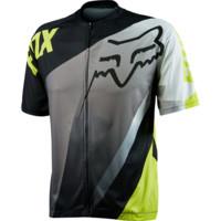10330 115 Livewire Decent - pánský cyklistický dres pánský cyklistický dres