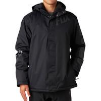 10517 001 Source - pánská zimní bunda pánská zimní bunda