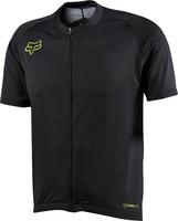 10331 001 Aircool Race - pánský cyklsitický dres pánský cyklsitický dres