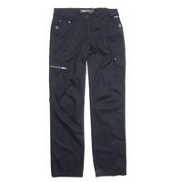 461681 290 RECRUIT PANT - Kalhoty plátěné Kalhoty plátěné