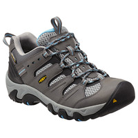 Koven WP W, ggab - dámská outdoorová obuv dámská outdoorová obuv