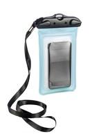 TPU WATERPROOF BAG 10 X 18 - pouzdro na mobil pouzdro na mobil
