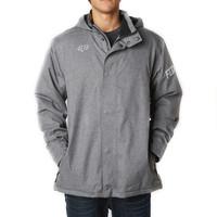 10370 040 Enhance - pánská zimní bunda pánská zimní bunda