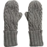 11163 040 Legendary - dámské zimní rukavice dámské zimní rukavice