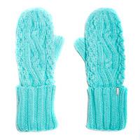 11163 376 Legendary - dámské zimní rukavice dámské zimní rukavice