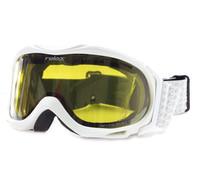 HTG50C - lyžařské brýle lyžařské brýle