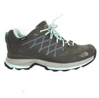 WRECK GTX bg - dámská outdoorová obuv dámská outdoorová obuv