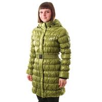 4130 4591 ANEALBE - dámská zimní bunda dámská zimní bunda