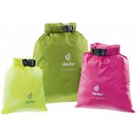 Light Drypack 8 - vodácký vak zelený vodácký vak zelený