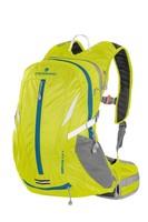 ZEPHYR 17+3 - cyklistický batoh cyklistický batoh