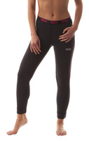 NBWFL4644 CER FIT - dámské termo kalhoty dámské termo kalhoty
