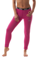 NBWFL4644 RUV FIT - dámské termo kalhoty dámské termo kalhoty