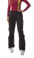 NBWP4531 CRN LUXURY - dámské lyžařské kalhoty dámské lyžařské kalhoty