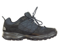 Storm WP M, bldg - pánská outdoorová obuv pánská outdoorová obuv