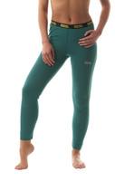 NBWFL4644 EMZ FIT - dámské termo kalhoty akce dámské termo kalhoty