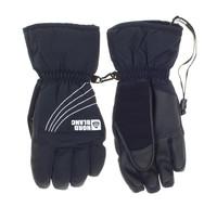 NBWG4728 CRN - lyžařské rukavice výprodej lyžařské rukavice