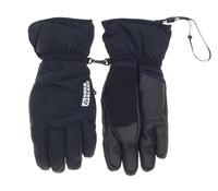 NBWG4731 CRN - lyžařské rukavice akce lyžařské rukavice