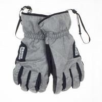 NBWG4731 SSM - lyžařské rukavice akce lyžařské rukavice